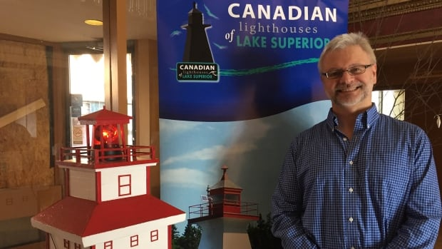 Paul Capon, chair of Canadian Lighthouses of Lake Superior, says the Thunder Bay, Ont., group is again accepting applications for its summer student and artist-in-residence programs.