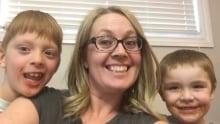 Michelle Grodecki - RPS cuts - Regina public school - Communications Pre-School