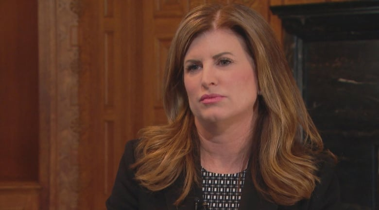rona-ambrose-hot-sex