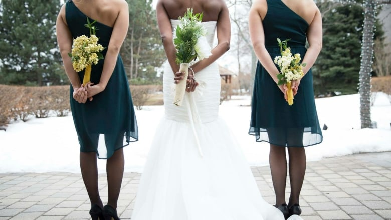 Wedding Flowers Los Angeles For A Perfect Wedding Day Vision