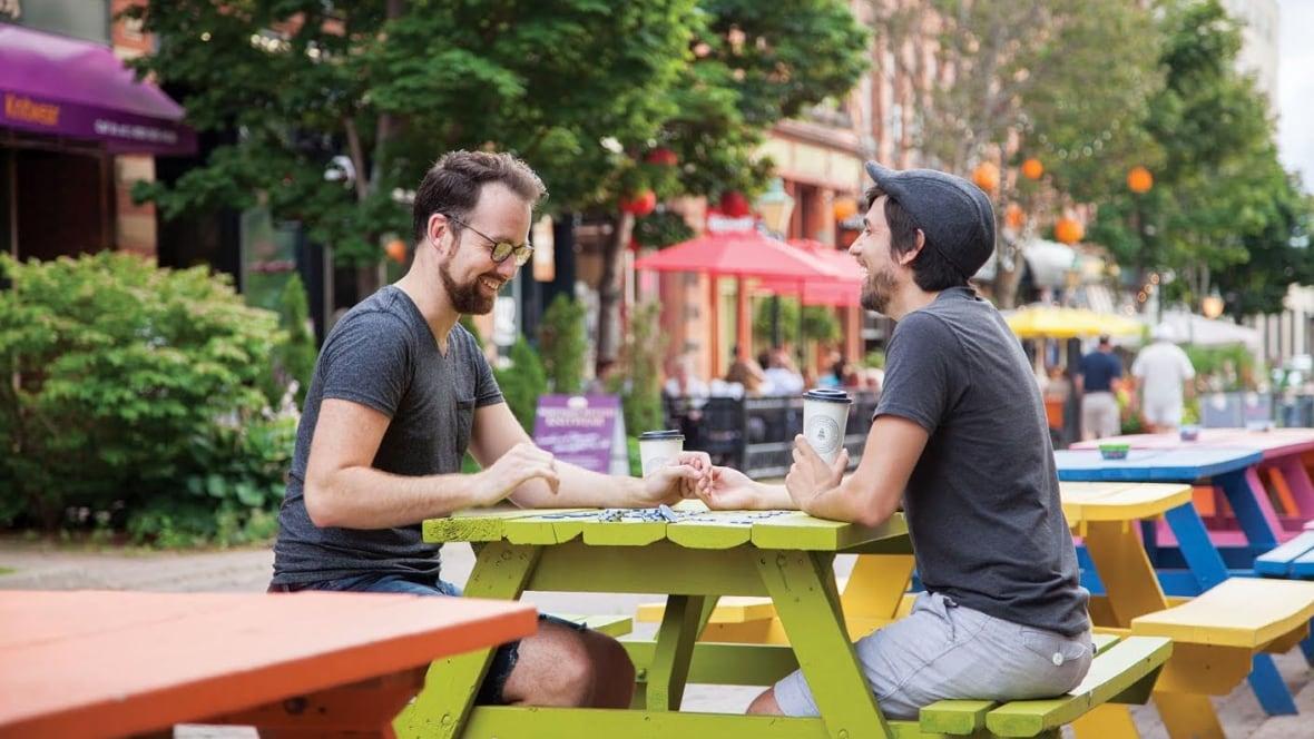sites de rencontres gays gratuits