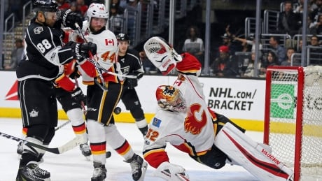 flames-kings-040617-620