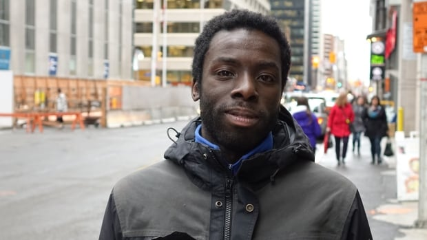 Police brutality continually treated like a 'one-off' in Canada, says Desmond Cole