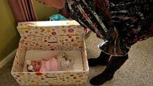 352 baby box3 again