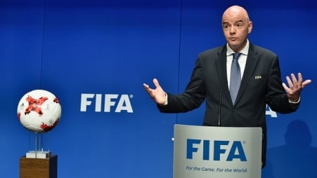 FIFA-president-1180