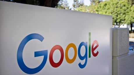 ADDITION Google News Fact Check