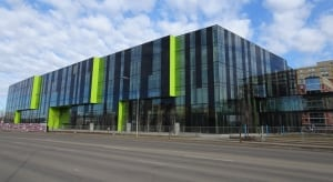 MacEwan University Centre for Arts and Culture
