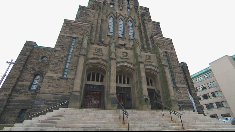The Depths Of How Poverty Affects >> Church S Plea Of Poverty A Poor Excuse Victims Lawyer Says Cbc News