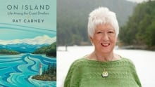 On Island by Pat Carney