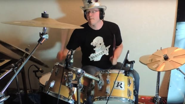 Todd Bryanton's YouTube channel 'LilDeuceDeuce' sees him collaborate with other prominent YouTube personalities, such as Tom 'TomSka' Ridgewell and Rob Scallon.