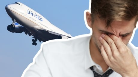 united airlines pr nightmare