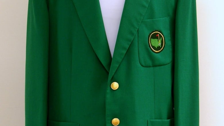 Mystery Masters jacket bought at Toronto thrift shop for  5 sells for  139K  US 3441acdea