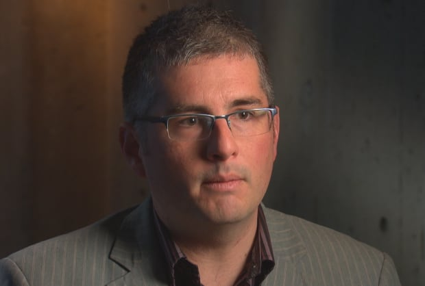 "Nicolas Kenny, associate professor of history at SFU, says the 2013 LNG promise was a ""Hail Mary""."