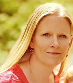 Tara Wilkie/BC nurse