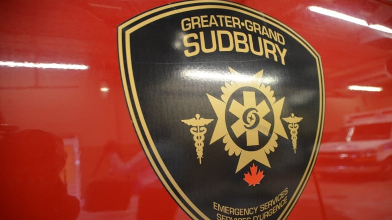 Capreol fire causes $200K in damage