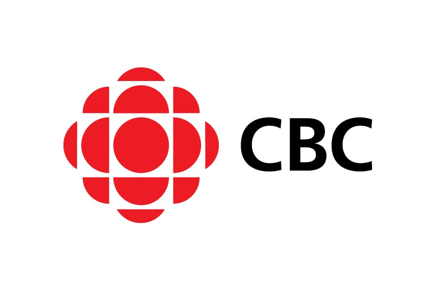 CBC.ca - watch, listen, and discover with Canada's Public Broadcaster