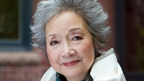 Conversation about race, identity must come out into the open, Adrienne Clarkson says