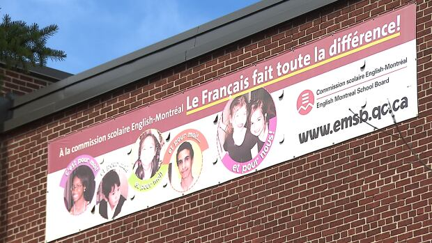 The EMSB charges as much as $24,000 for the government approved French lessons that provide access to an immigration fast-track.