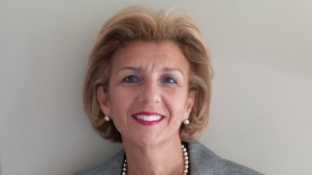 Julia Dumanian was paid $268,749 as president and CEO of the Canadian Hearing Society, a charity that receives the bulk of its funding from the provincial government.