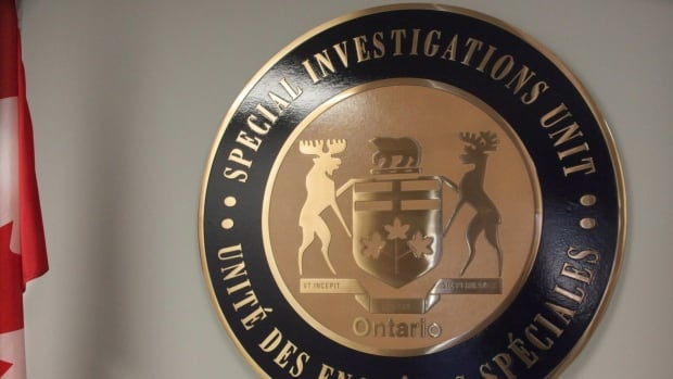 The province's Special Investigations Unit (SIU) is investigating after a 55-year-old woman was injured in Picton, Ont., on Sept. 9.