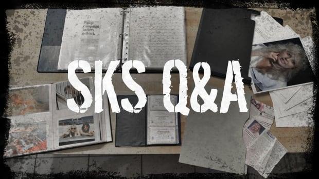 SKS Q&A graphic