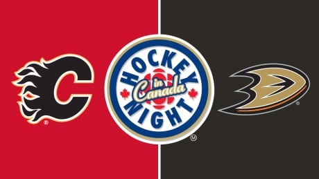 hnic-flames-ducks-desktop