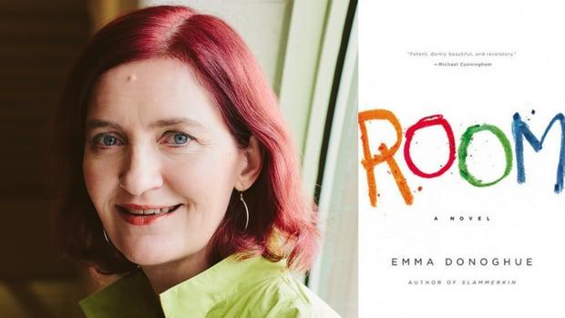 HIWI - Emma Donoghue