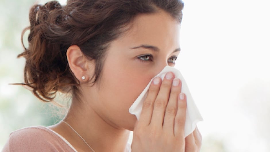 Is your house making you sick? Common household culprits