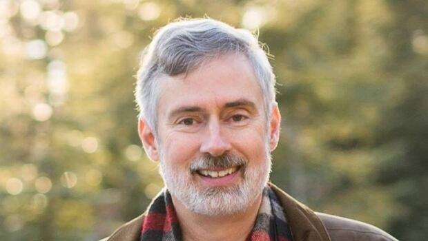 Richard Pootmans