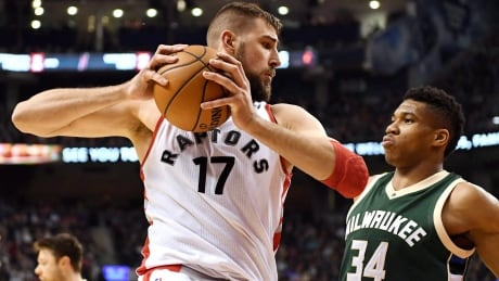 BKN Bucks Raptors 20161212
