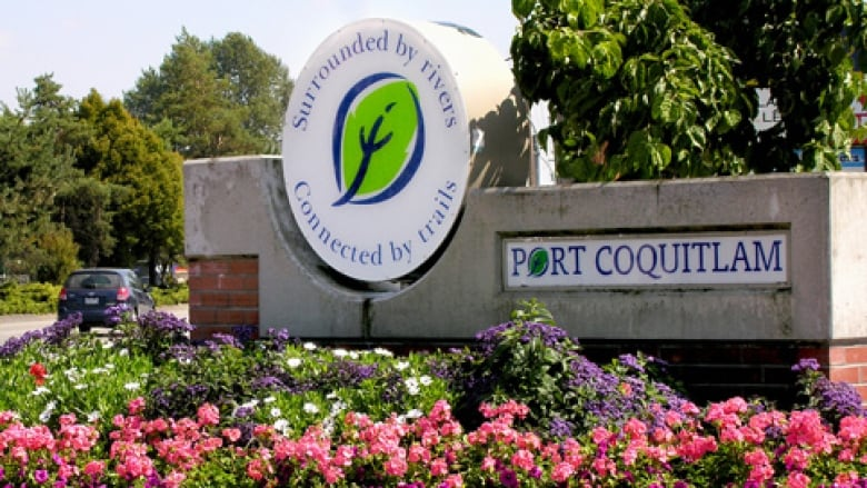 PoCo city employee confesses to $175K cash-for-tools