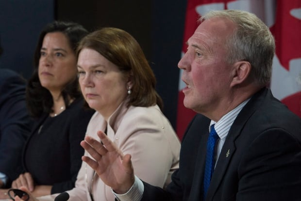 Marijuana Legalization 20170413