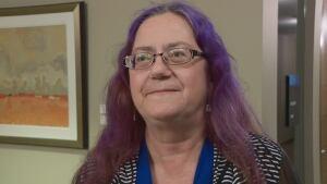 Debbie Jabbour