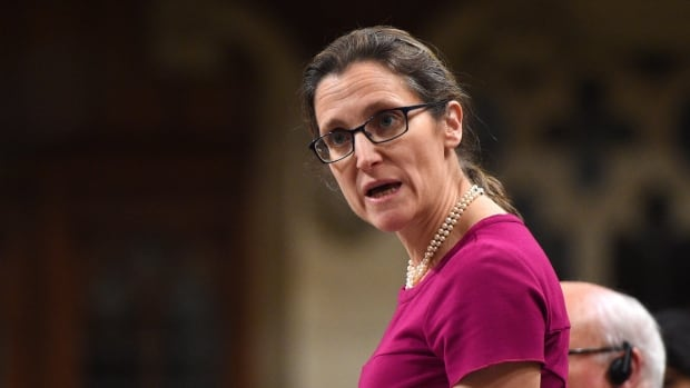 Canada increases pressure on Assad regime to stop violence