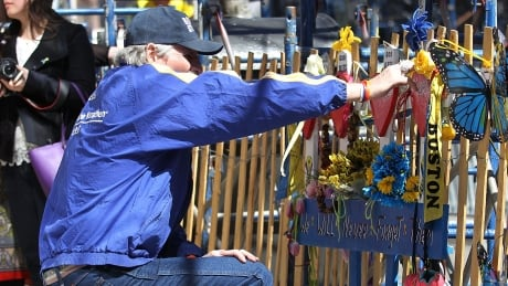 Boston-Marathon-Anniversary-15042015
