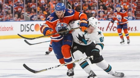 Oilers-Sharks-14042017
