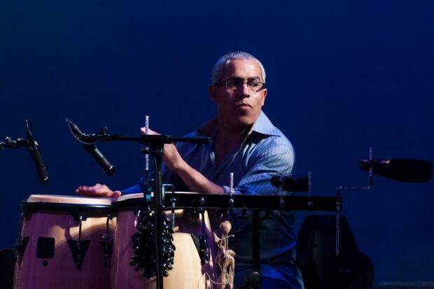 Sal Ferreras
