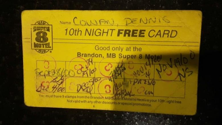 hotel coupons brandon mb