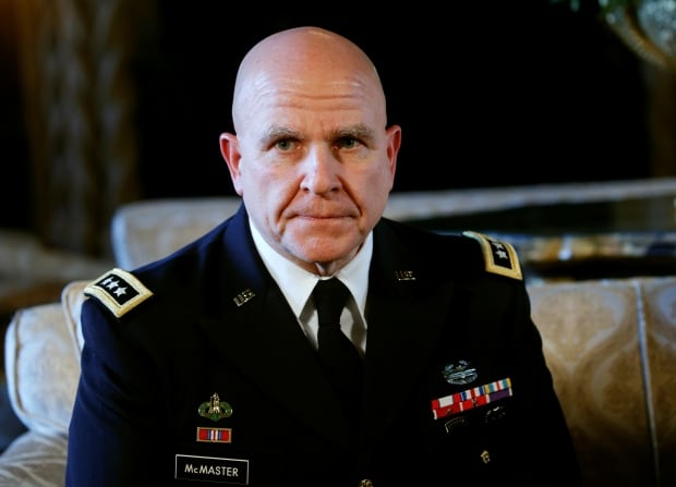 US-security-adviser-mcmaster-afghanistan