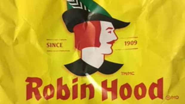 More flour brands added to Robin Hood national flour recall