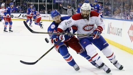 Weber-Canadiens