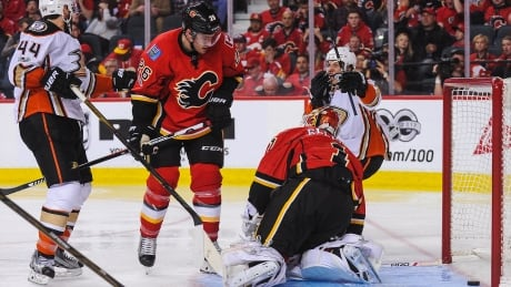 flames-ducks