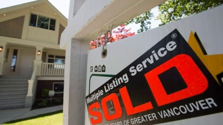 CMHC Housing Risks 20170126