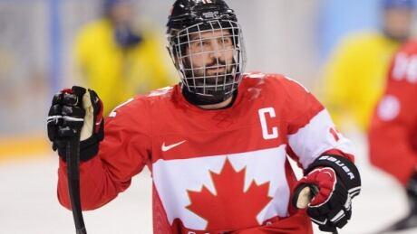 Greg-Westlake-Para-Hockey