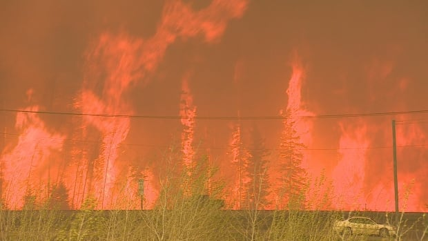 Oilsands companies are making changes to improve their response in the event another wildfire strikes the Fort McMurray region.
