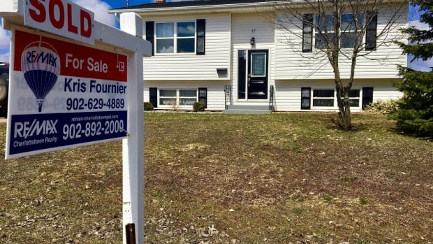 In the current market, a sold sign on the lawn could be the way you discover the house next door was for sale.