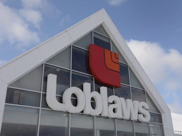 Loblaw Expansion Jobs 20160412