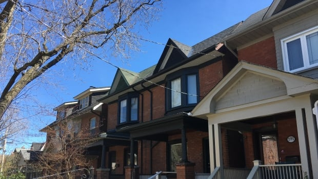 The Toronto Real Estate Board has urged the City of Toronto to take a measured approach when it comes to a possible vacant home tax.