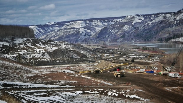 By the end of June, BC Hydro will have spent just over $1.8 billion on the Site C project.