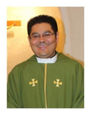 Javier De Los Angeles Cortazar